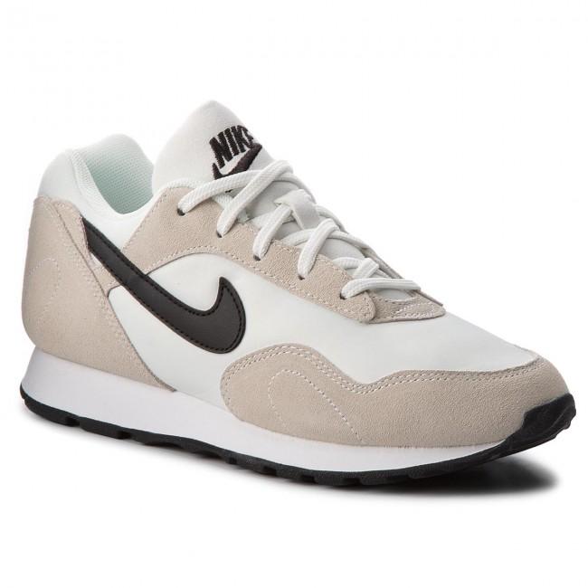 Shoes NIKE - Outburst AO1069 108 Summit