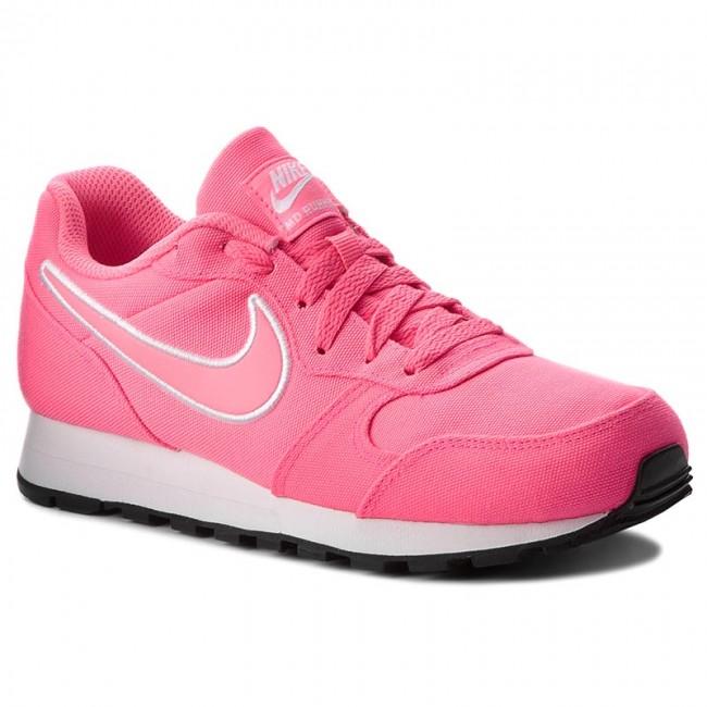 Shoes NIKE - Md Runner 2 Se AQ9121 600