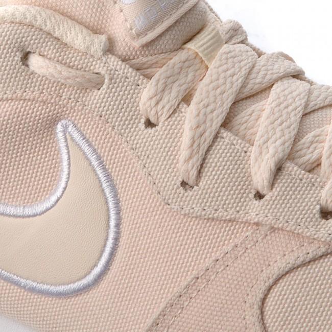 Terapia Oclusión Contestar el teléfono  Shoes NIKE - Md Runner 2 Se AQ9121 800 Guava Ice/Guava Ice - Sneakers - Low  shoes - Women's shoes | efootwear.eu