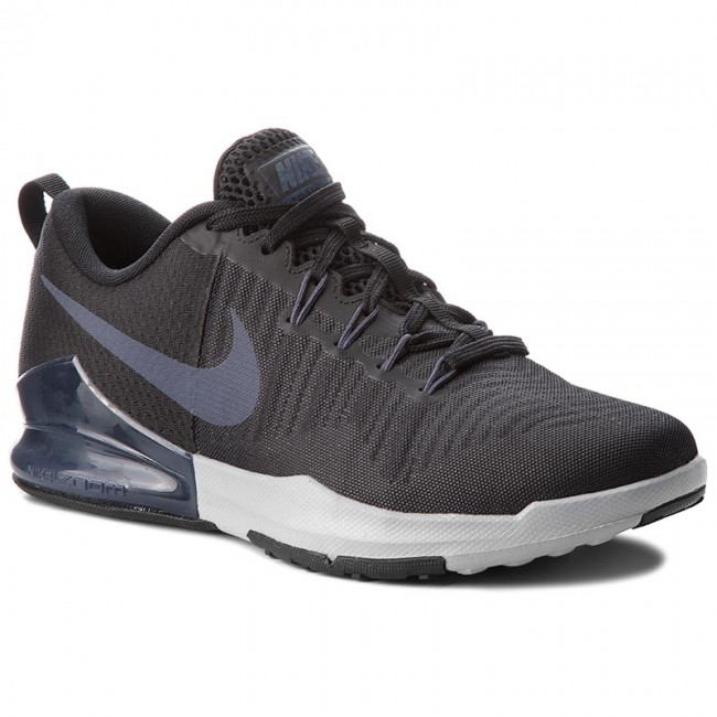 Shoes NIKE - Zoom Train Action 852438