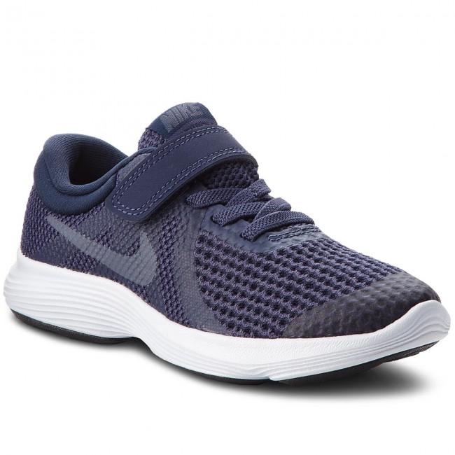 Shoes NIKE - Revolution 4 (PSV) 943305