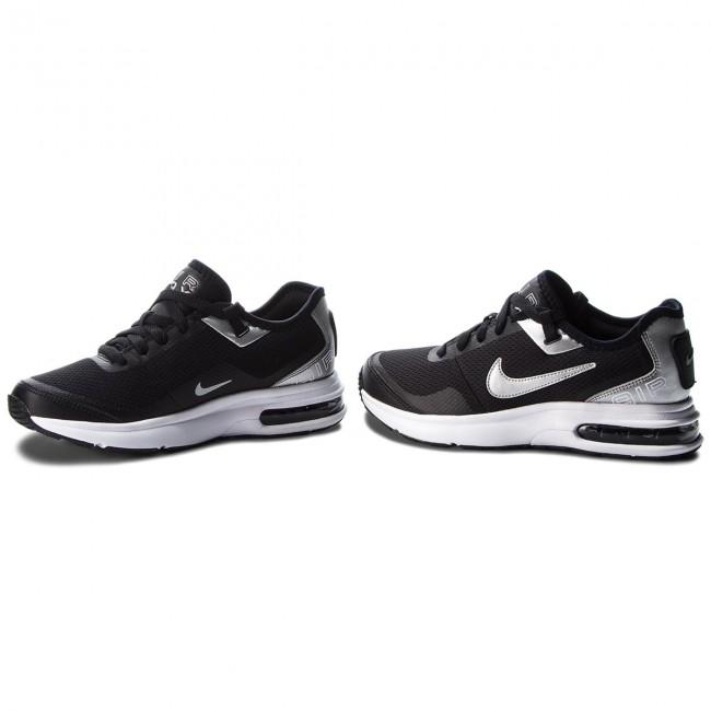 Shoes NIKE - Air Max Lb (GS) AA3507 002