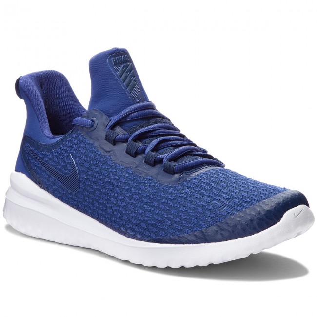 Shoes NIKE - Renew Rival AA7400 401