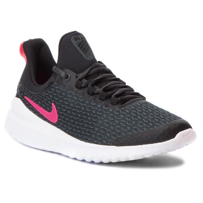 Shoes NIKE - Renew Rival (GS) AH3474