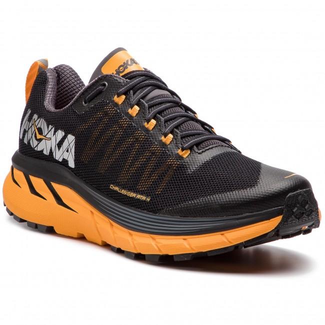 Shoes HOKA ONE ONE - Challenger Atr 4