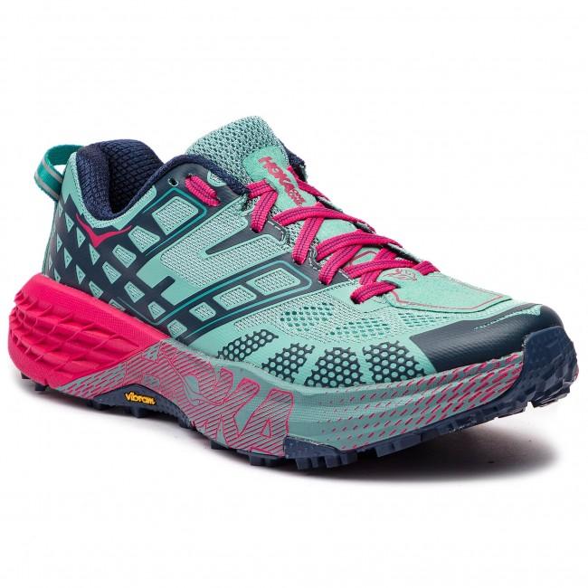 Shoes HOKA ONE ONE - Speedgoat 2