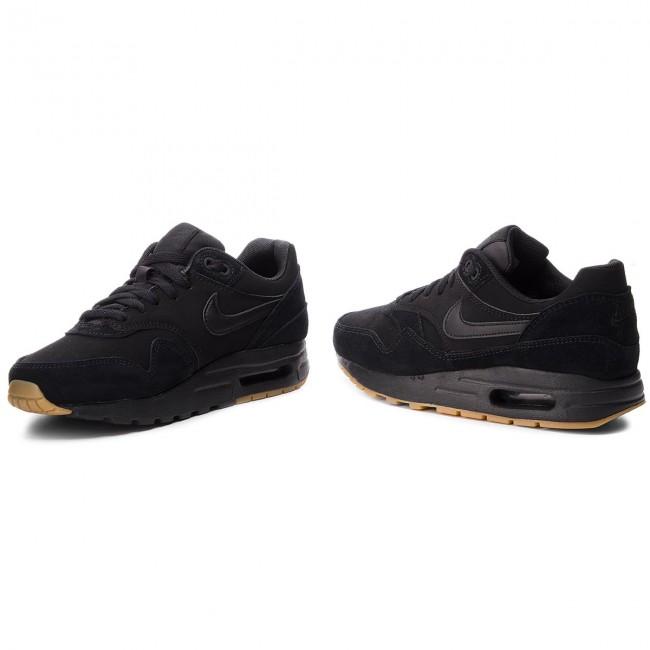 Shoes NIKE - Air Max 1 (GS) 807602 008