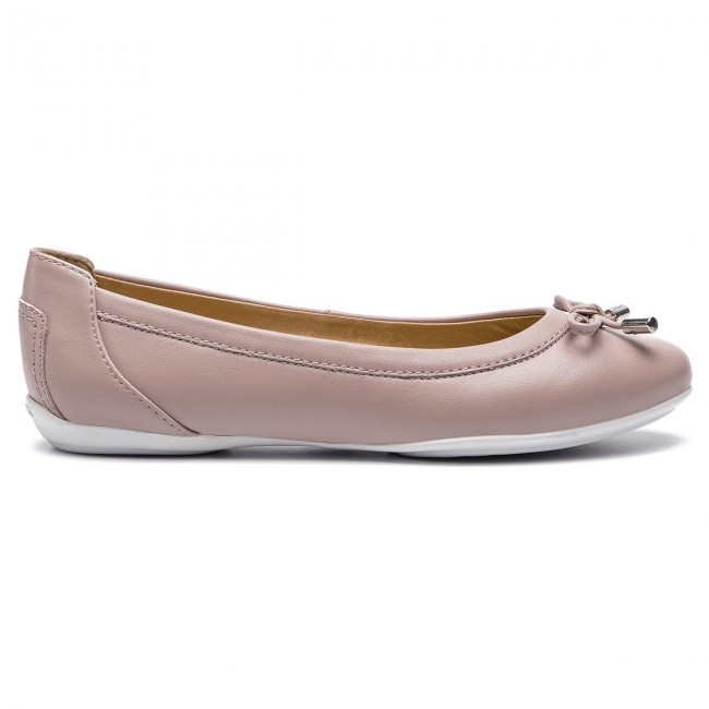 Ballerina Geox D Charlene A D84y7a