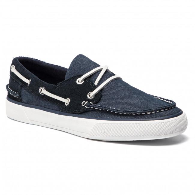 Shoes HELLY HANSEN - Sandhaven Deck