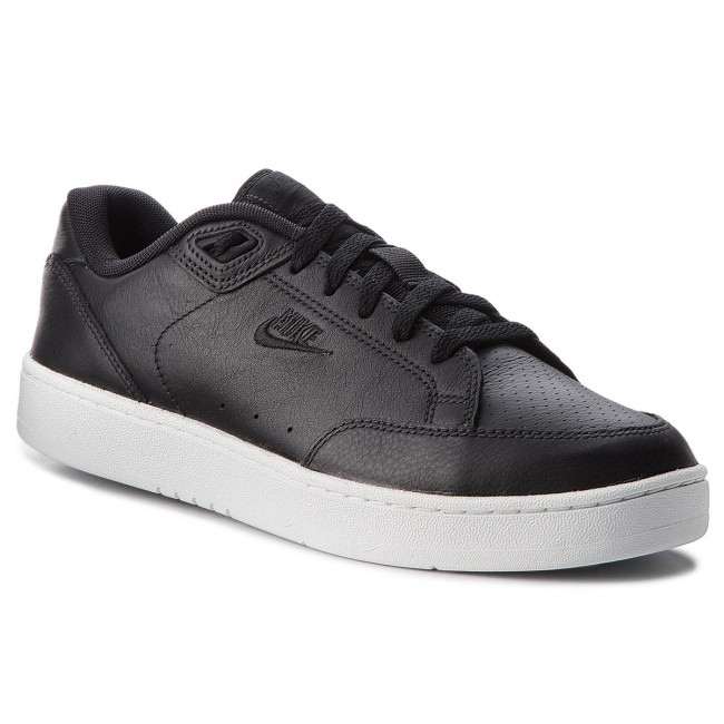 Shoes NIKE - Grandstand II Premium