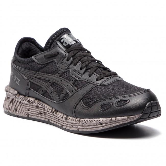 Sneakers ASICS - HyperGel-Lyte 1191A018
