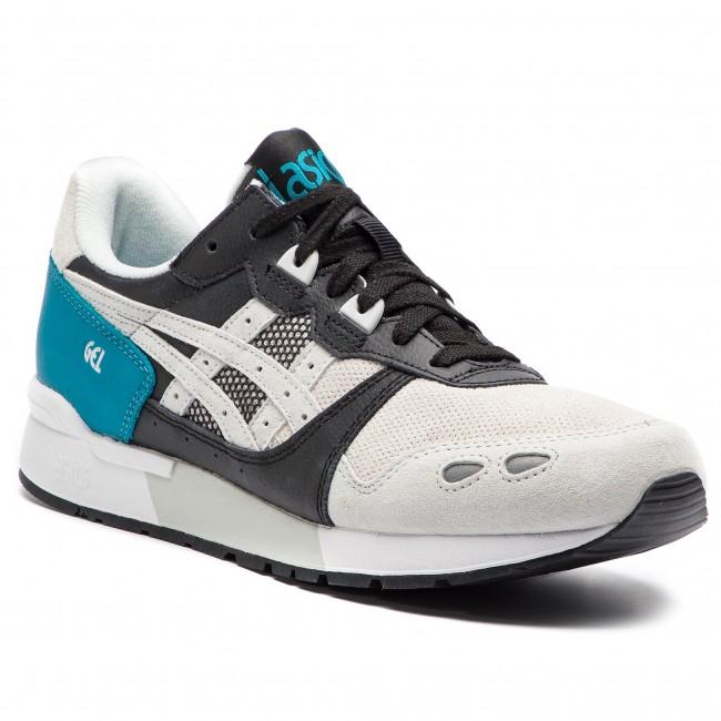 Sneakers ASICS - Gel-Lyte 1191A023 Teal