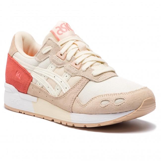 Sneakers ASICS Gel Lyte 1192A057 SeashellIvory 800