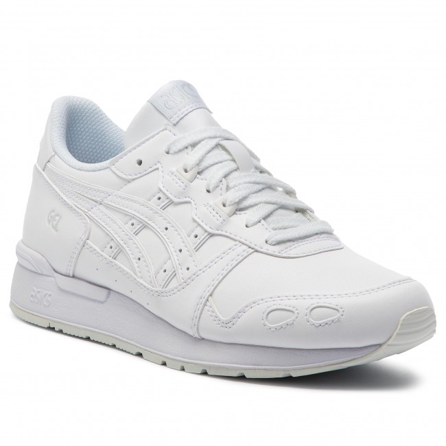 Sneakers ASICS - Gel-Lyte Gs 1194A016