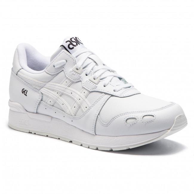 Sneakers ASICS - Gel-Lyte HL7W3 White