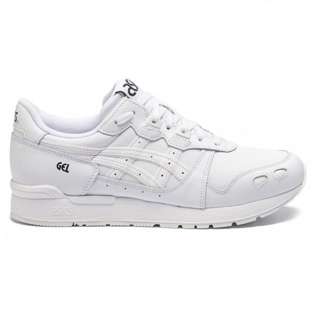 Sneakers ASICS Gel Lyte HL7W3 WhiteWhite 0101