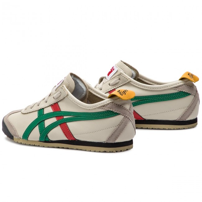 onitsuka tiger mexico 66 birch india 65