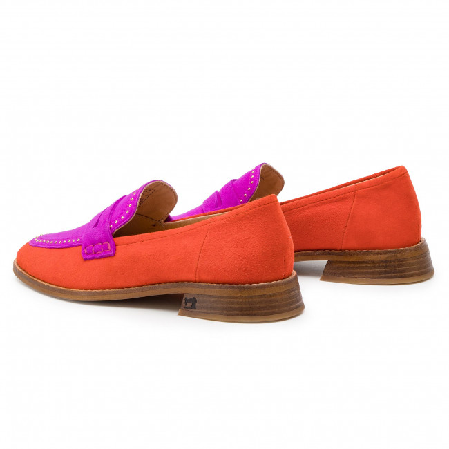 Mocassins Femme SCOTCH /& SODA FOOTWEAR LOEL