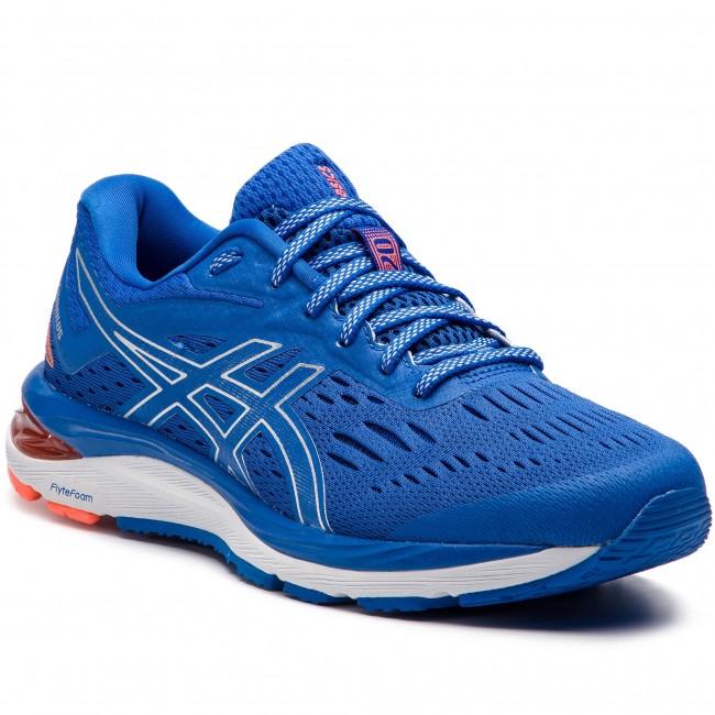 Shoes ASICS - Gel-Cumulus 20 1011A008