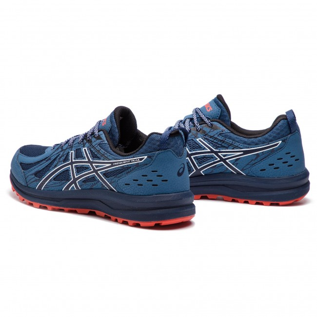 asics frequent trail femme