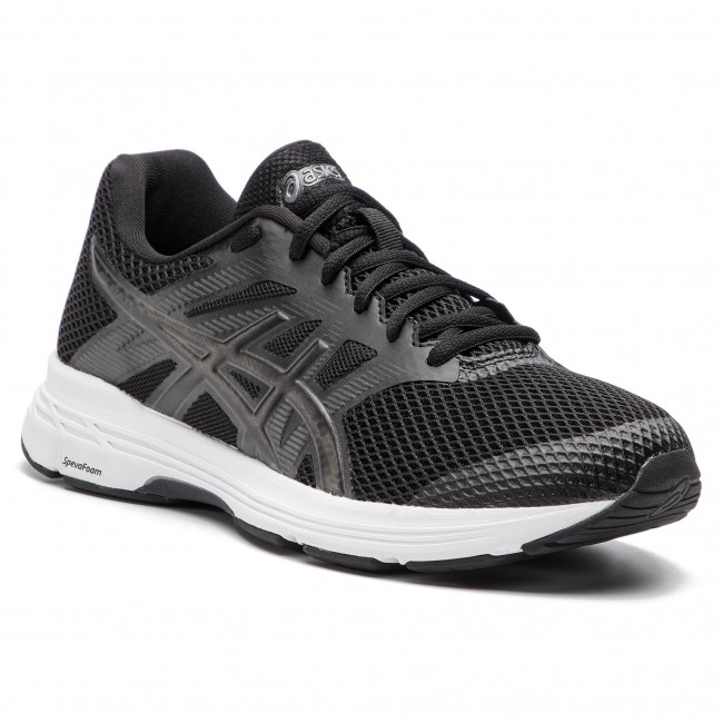 Men's GEL EXALT™ 5 | PEACOATIMPERIAL | Laufschuhe | ASICS