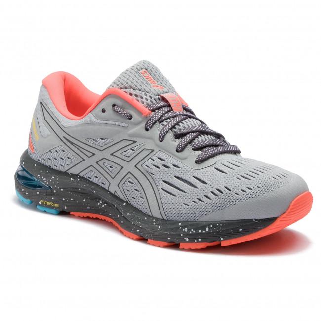 Shoes ASICS - Gel-Cumulus 20 Le