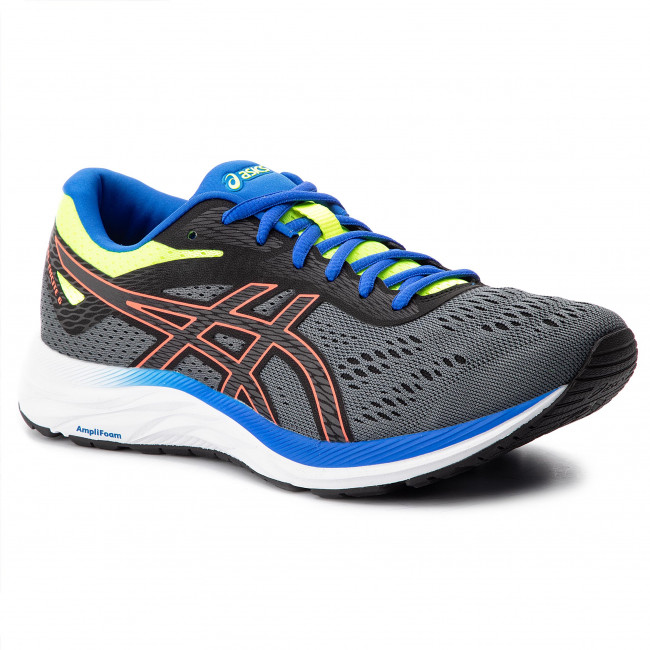 Shoes ASICS - Gel-Excite 6 Sp 1011A594