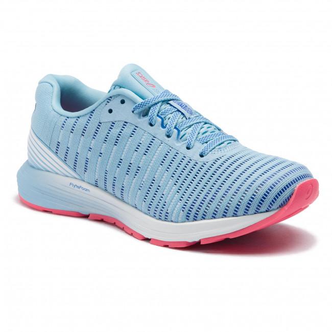 Shoes ASICS DynaFlyte 3 1012A002 SkylightWhite 401