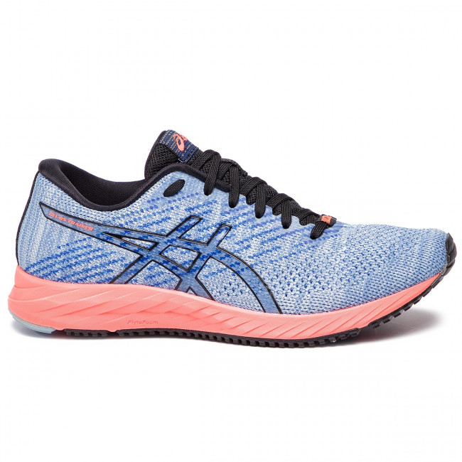Shoes ASICS Gel Ds Trainer 24 1012A158 MistIllusion Blue 400