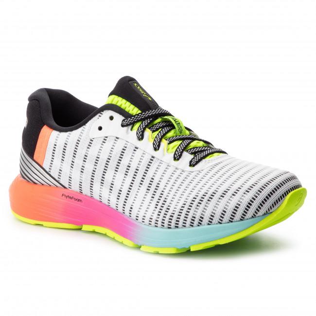 Shoes ASICS - DynaFlyte 3 SP 1012A230