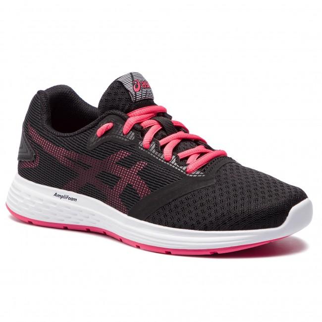 Shoes ASICS - Patriot 10 Gs 1014A025