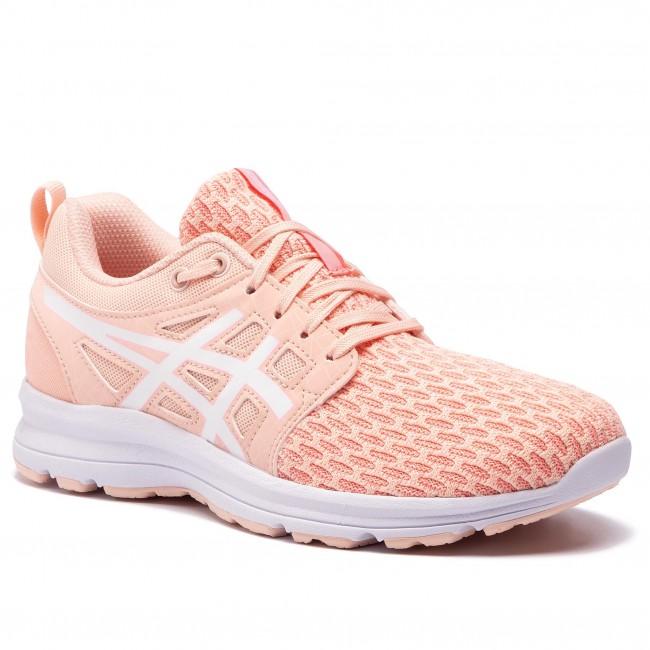 Shoes ASICS Gel Torrance 1022A116 BakedpinkWhite 710