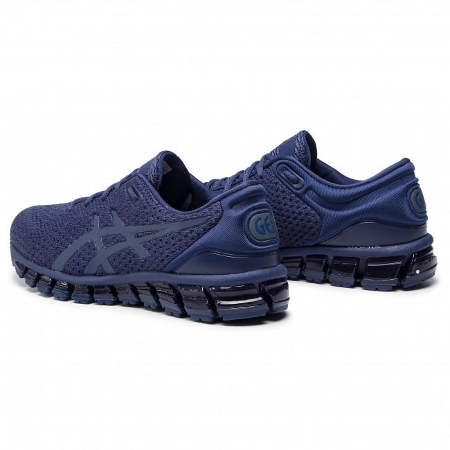 Shoes ASICS - Gel-Quantum 360 Knit 2