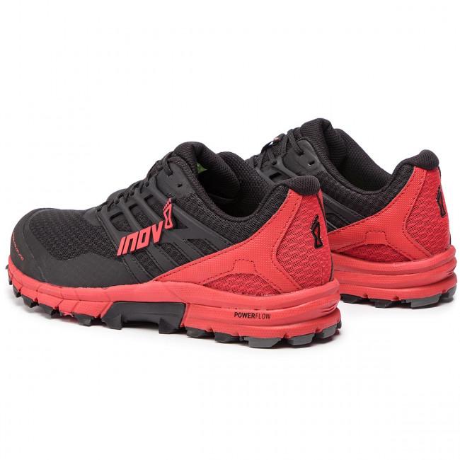 Shoes INOV-8 - Trailtalon 290 000712