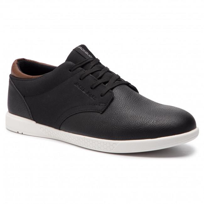 Sneakers JACK&JONES - Jfwjamie 12144257 Anthracite
