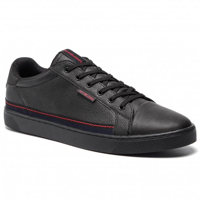Sneakers JACK&JONES - Jfwtrent 12150728 Anthracite