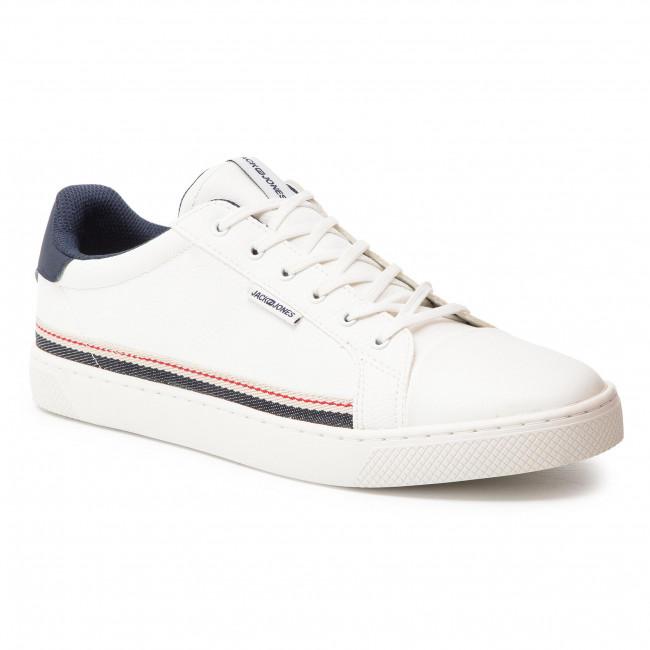 Sneakers JACK&JONES - Jfwtrent 12150729 White