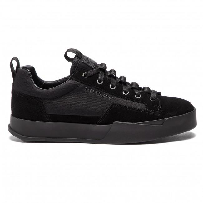 Sneakers G-STAR RAW - Rackam Core Low