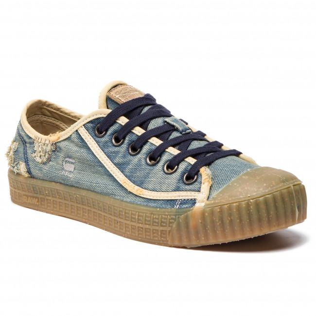 Sneakers G-STAR RAW - Rovulc 50 Years