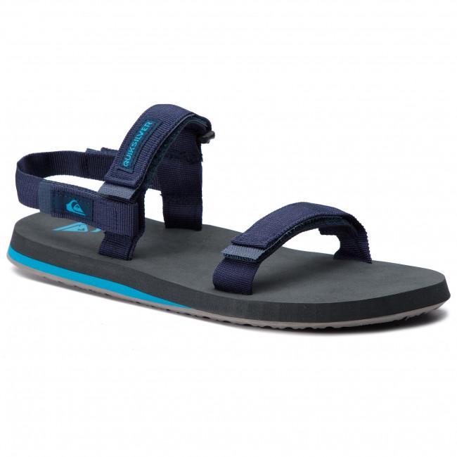 Sandals QUIKSILVER - AQBL100337 Xbsb