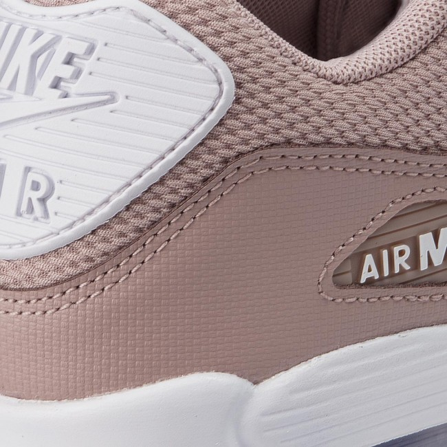 nike air max 90 femme taupe