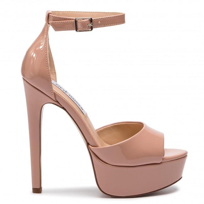 Sandals STEVE MADDEN - Major SM11000400