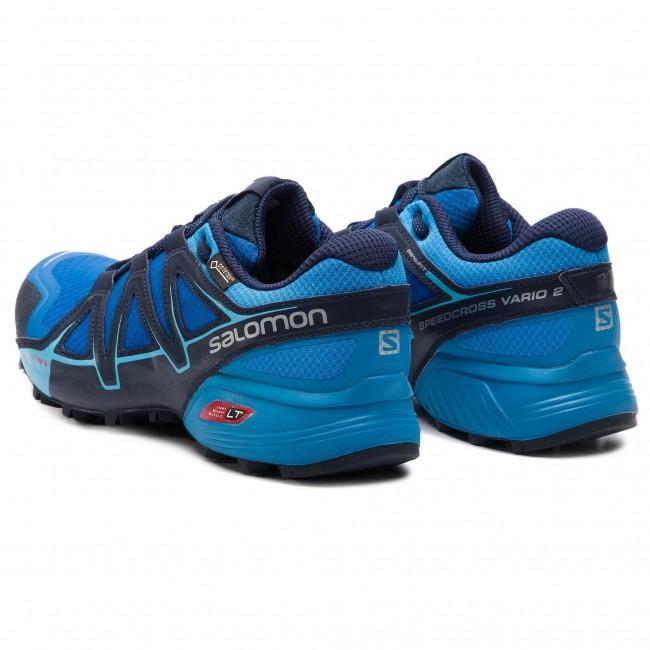 salomon speedcross 2 vario gtx