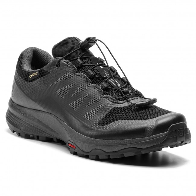 Chaussures de Trail Femme SALOMON XA Discovery GTX W