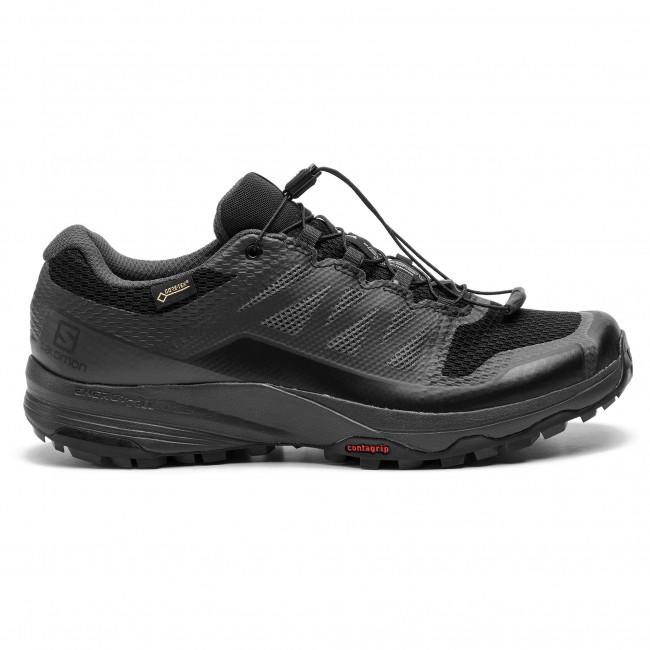 Scarpe da Trail Running Uomo Salomon XA Discovery GTX