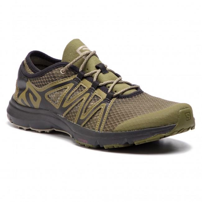Shoes SALOMON - Crossamphibian Swift 2