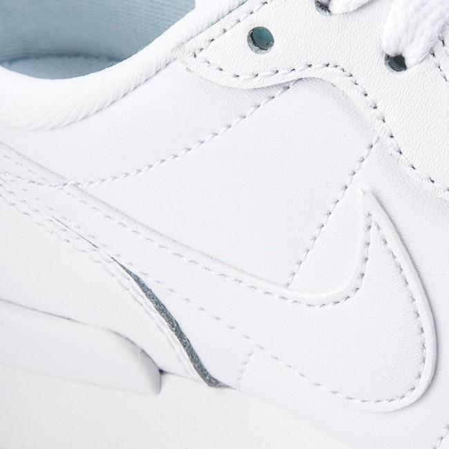 Shoes NIKE Internationalist 828407 103 WhiteWhiteWhite