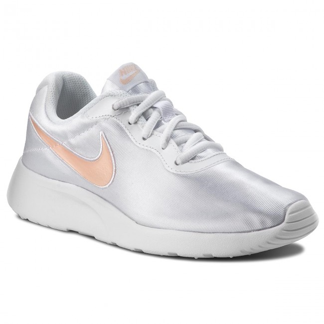 Shoes NIKE - Tanjun Se 844908 103 White