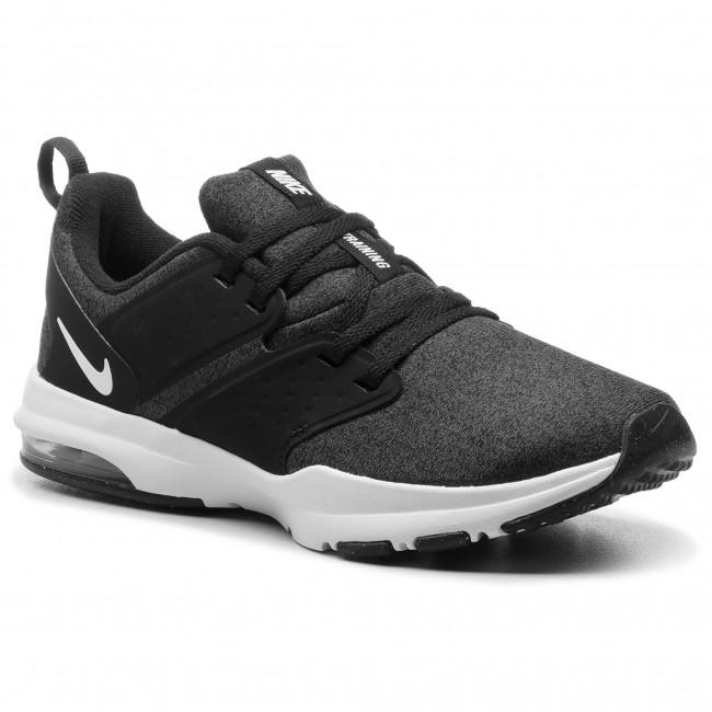 Shoes NIKE - Air Bella Tr 924338 001