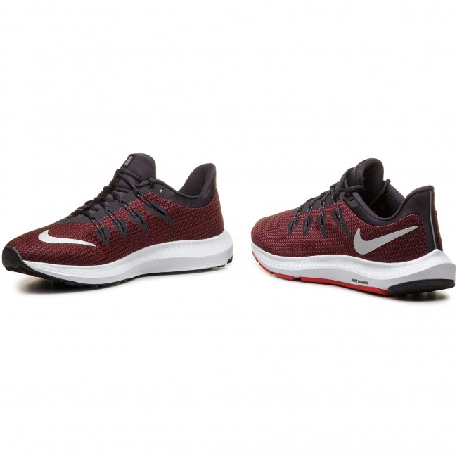Shoes NIKE - Quest AA7403 004 Oil Grey